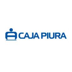 caja_piura